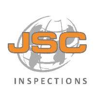 JSC Inspections