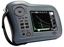 Ultrasonic Testing | JSC Inspections